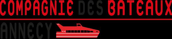 Compagnie des Bateaux Annecy